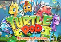 Review for TurtlePop: Journey to Freedom on Nintendo Switch