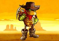 Read Review: SteamWorld Dig (Nintendo Wii U eShop) - Nintendo 3DS Wii U Gaming