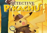 Read review for Detective Pikachu - Nintendo 3DS Wii U Gaming
