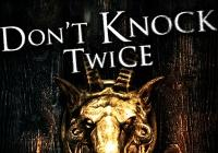 Read review for Don't Knock Twice - Nintendo 3DS Wii U Gaming