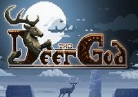 Read Review: The Deer God (PlayStation 4) - Nintendo 3DS Wii U Gaming