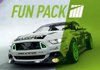 Read review for Project CARS 2 Fun Pack DLC - Nintendo 3DS Wii U Gaming