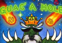 Read review for Guac' a Mole - Nintendo 3DS Wii U Gaming
