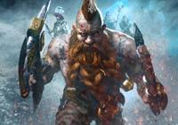 Review for Warhammer: Chaosbane on PC