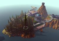 Read review for Myst - Nintendo 3DS Wii U Gaming