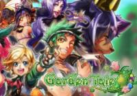 Read review for Garden Tale - Nintendo 3DS Wii U Gaming