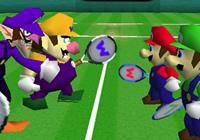 Read review for Mario Tennis - Nintendo 3DS Wii U Gaming
