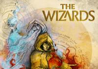 Review for The Wizards on PC