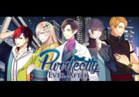 Read preview for Purrfectly Ever After (Hands-On) - Nintendo 3DS Wii U Gaming