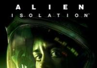 Read Review: Alien: Isolation (PC) - Nintendo 3DS Wii U Gaming