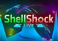 Read preview for ShellShock Live - Nintendo 3DS Wii U Gaming