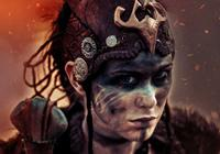 Read review for Hellblade: Senua's Sacrifice - Nintendo 3DS Wii U Gaming