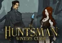 Read Review: The Huntsman: Winter's Curse - Nintendo 3DS Wii U Gaming