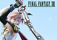 Read review for Final Fantasy XIII - Nintendo 3DS Wii U Gaming
