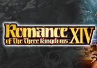 Read review for Romance of the Three Kingdoms XIV - Nintendo 3DS Wii U Gaming