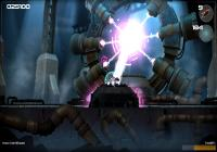 Read preview for RIVE (Hands-On) - Nintendo 3DS Wii U Gaming