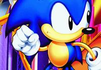 Read article SEGA Hoping to up the Sonic Quality - Nintendo 3DS Wii U Gaming