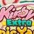 Review: Kirby's Extra Epic Yarn (Nintendo 3DS)
