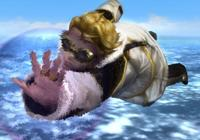 Read review for Final Fantasy Crystal Chronicles: The Crystal Bearers - Nintendo 3DS Wii U Gaming