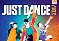 Read review for Just Dance 2017 - Nintendo 3DS Wii U Gaming