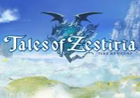 Read Review: Tales of Zestiria (PlayStation 4) - Nintendo 3DS Wii U Gaming