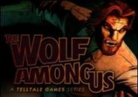 Read review for The Wolf Among Us - Episode 5: Cry Wolf - Nintendo 3DS Wii U Gaming