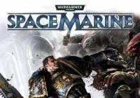 Review for Warhammer 40,000: Space Marine on PC