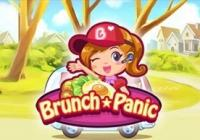Review for Brunch Panic on Nintendo 3DS