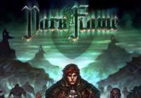 Read preview for Dark Flame - Nintendo 3DS Wii U Gaming