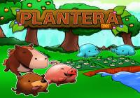 Read review for Plantera Deluxe - Nintendo 3DS Wii U Gaming