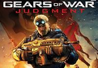 Review for Gears of War: Judgment on Xbox 360
