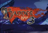 Read review for The Banner Saga 3 - Nintendo 3DS Wii U Gaming