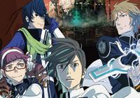 Review for Lost Dimension on PS Vita