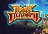Read Review: Fort Triumph (PC) - Nintendo 3DS Wii U Gaming