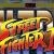 Preview: Ultra Street Fighter II: The Final Challengers (Nintendo Switch)