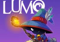 Review for Lumo on Nintendo Switch