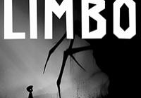 Review for LIMBO on Nintendo Switch