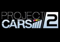 Review for Project CARS 2 on PC