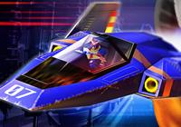 Review for F-Zero GX on GameCube - on Nintendo Wii U, 3DS games review