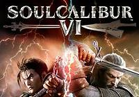Review for SoulCalibur VI on PlayStation 4