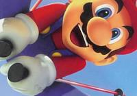Read article SEGA on 3DS, Mario & Sonic, Sales - Nintendo 3DS Wii U Gaming