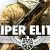 Review: Sniper Elite III (PlayStation 4)