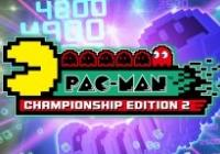 Read review for Pac-Man Championship Edition 2 - Nintendo 3DS Wii U Gaming