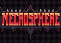 Read review for Necrosphere - Nintendo 3DS Wii U Gaming