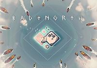 Read Review: Bad North (Nintendo Switch) - Nintendo 3DS Wii U Gaming