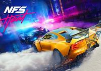 Read Review: Need for Speed: Heat (PlayStation 4) - Nintendo 3DS Wii U Gaming