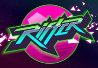 Review for Rifter on PC