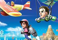 Read review for Pilotwings Resort - Nintendo 3DS Wii U Gaming