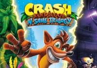 Review for Crash Bandicoot N. Sane Trilogy on PlayStation 4