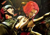 Read review for BloodRayne - Nintendo 3DS Wii U Gaming